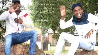 Abanikazi Bayo - Umculo Wamabhinca (Official Promo)