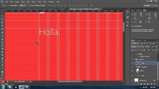 [Web Design Tutorial] Create Flat UI Design Style Website Now With This Step By Step Tutorial!