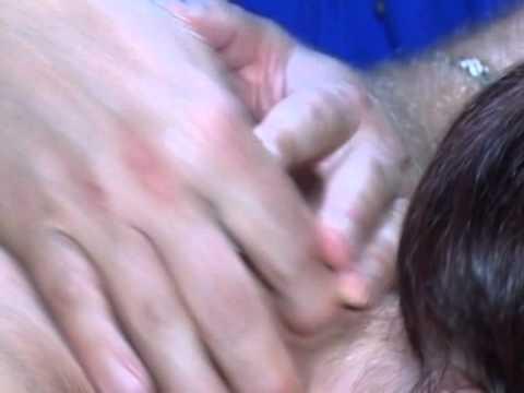 Der Schmerz im Rücken und die Behandlung