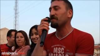 Artvin Dilfez Türküsü - Salih Işık
