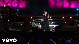 Andrea Bocelli, Elisa - Dancing - Live From Teatro Del Silenzio, Italy / 2007