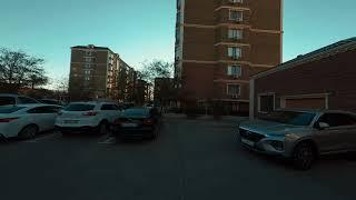 Cinematic fpv video #iflight #protek35