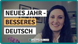 Wie lerne ich am besten Deutsch - allein, mit einem Lehrer oder im Kurs?