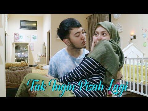 , title : 'Marion Jola, Rizky Febian - Tak Ingin Pisah Lagi (Abilhaq & Seraldi Cover)'