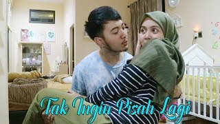Marion Jola, Rizky Febian   Tak Ingin Pisah Lagi (Abilhaq & Seraldi Cover)