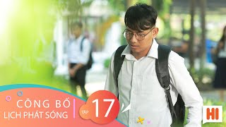sac-pin-trai-tim-tap-17-thong-bao-hi-team-faptv