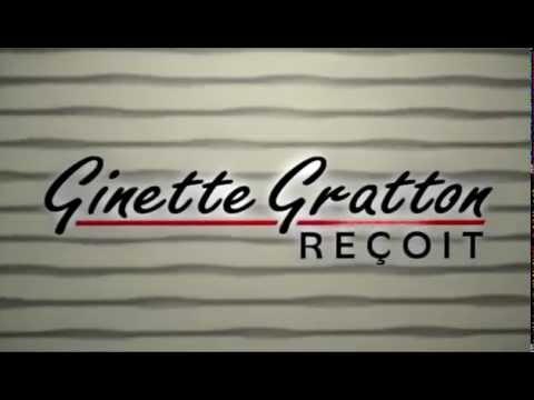 Ginette Graton reçoit Sarah Plourde formatrice chez COMMEUNIQUE