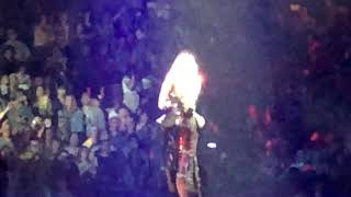 Carrie Underwood  Cowboy Casanova Live In Spokane