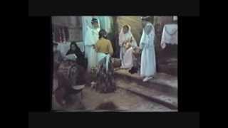 preview picture of video 'Navidad Escúzar 1984'