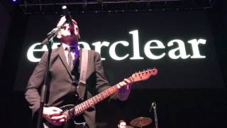 Everclear - One Hit Wonder, Live at Aura 6/8/17
