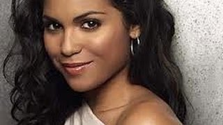 Monica Raymund  at the Chicago Fire Premiere