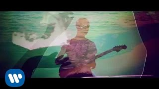 All Tvvins   Too Young To Live (Official Video)