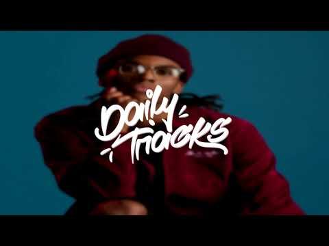 Jamila Woods - Emerald Street (Saba Remix)