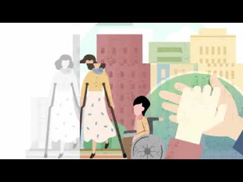 108年居住正義2.0施政成果短片