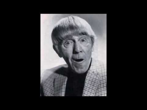 Richard Lamparski Interviews Moe Howard Of The Three Stooges Mp3
