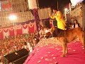 Gurdas Maan Live Talwandi Peera Di Bhogpur 20 Aug 2017 Part 2