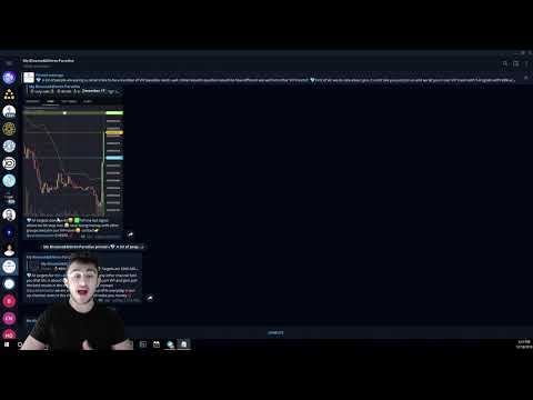 Virtualus bitcoin mining
