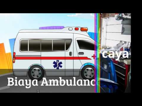 Asuransi syariah kendaraan takaful jakarta 081311145836