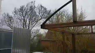 Буря мглою - 1