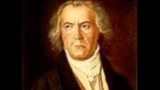 Ludwig van Beethoven - Symphony #3 In E Flat, Op 3 Scherzo Allegro vivace
