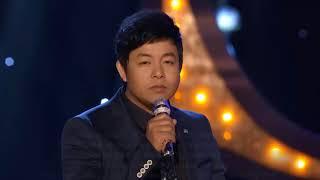 chuyen-tinh-khong-di-vang-quang-le-nhac-vang-nhac-bolero-nhac-tru-tinh-ca-si-quang-le-2