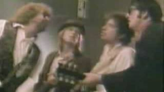 The Travelling Wilburys Handle With Care