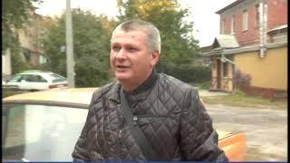 """Объектив-новости"" 16 октября 2019"