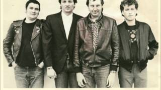 DR. FEELGOOD - GOING SOME PLACE ELSE