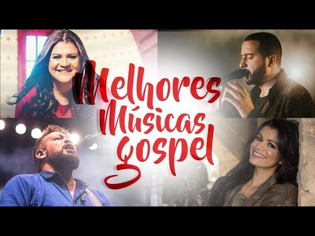Louvores e Adoração 2020 - As Melhores Músicas Gospel Mais Tocadas 2020 - Top playlist gospel 2020