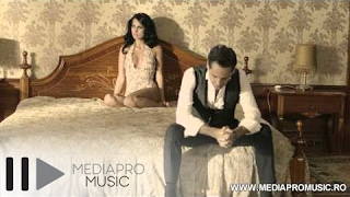 Stefan Banica Feat Marius Moga - Ce e dragostea (official mp3 High Quality Mp3)