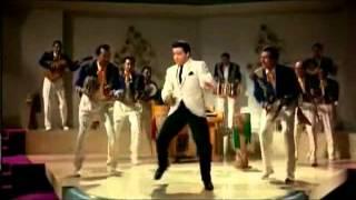 Elvis Presley- Return the sender(1962)