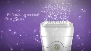 Видео о продукте