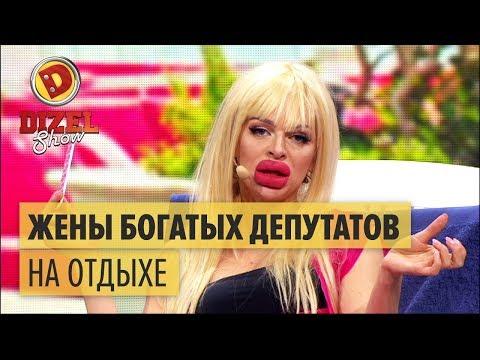 20 богатых людей россии 2017