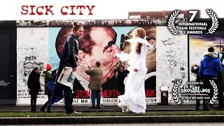 preview picture of video 'SICK CITY'