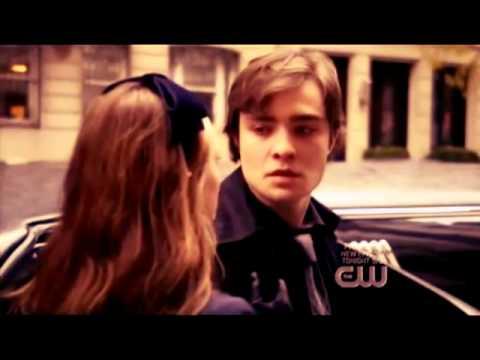 Chuck & Blair ||