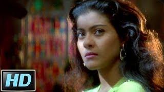 "AR Rahman song ""Chanda Re Chanda Re"" - Kajol   - YouTube"