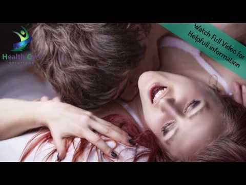 A KEGEL gyakorlata a prosztatitis kezelésében