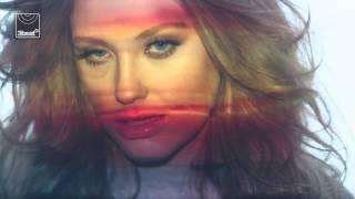 Sigma & Ella Henderson - Glitterball