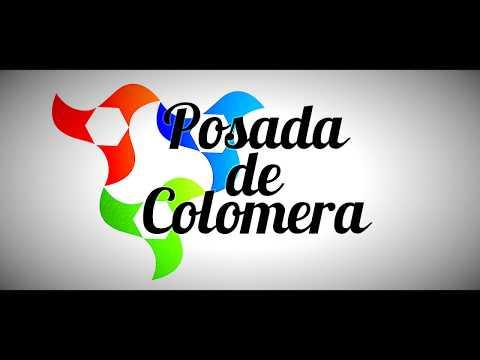 Posada de Colomera