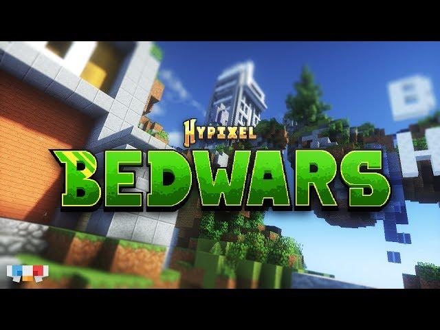 Bedwars server ps3 minecraft Best BedWars