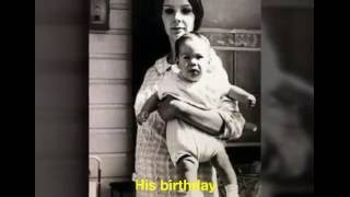 Keanu Reeves's childhood and how he cares his sisters and mom
