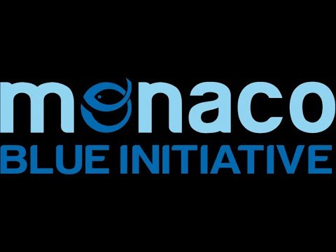 Monaco Blue Initiative 2018 - Towards Blue Economy