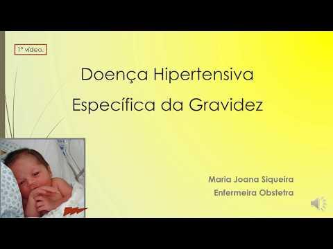 Sangue Holter gravador de pressão