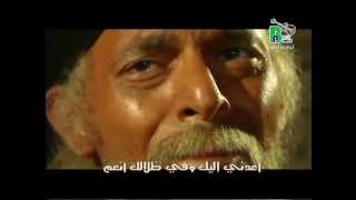 تحميل اغاني aby onagika / ابى اناجيك (فيفيان السودانية) انتاج بافلى فون MP3