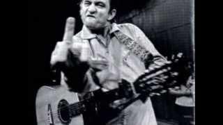 Johnny Cash One