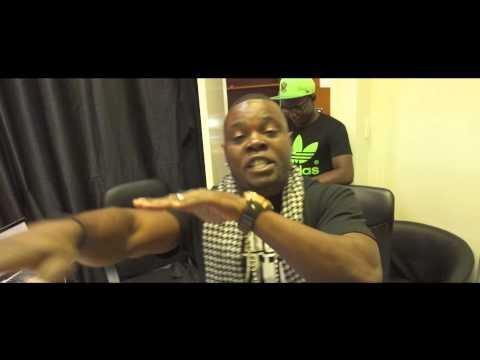 Crisis Mr. Swagger Featuring Paul Ngozi – Translation: Music