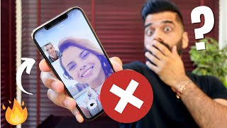 Don't Pick This Video Call - Latest Whatsapp SCAM🔥🔥🔥