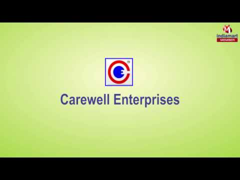 Flying Insect Killer and Rodent Bait Station Manufacturer | Carewell