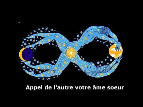 Rencontre francophone avis