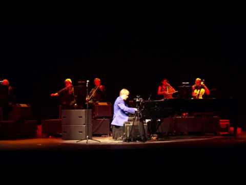 Richard Clayderman - Live from Ruse - Bulgaria